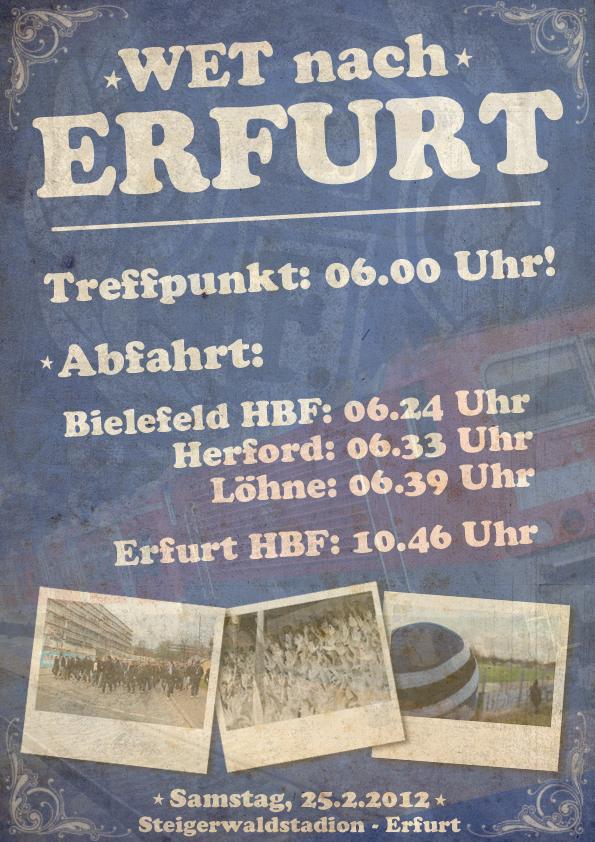 weterfurt