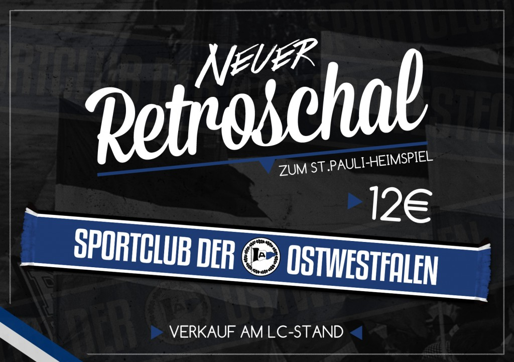Flyer_Retroschal