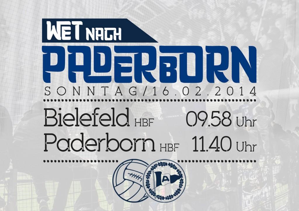 Paderborn_WET