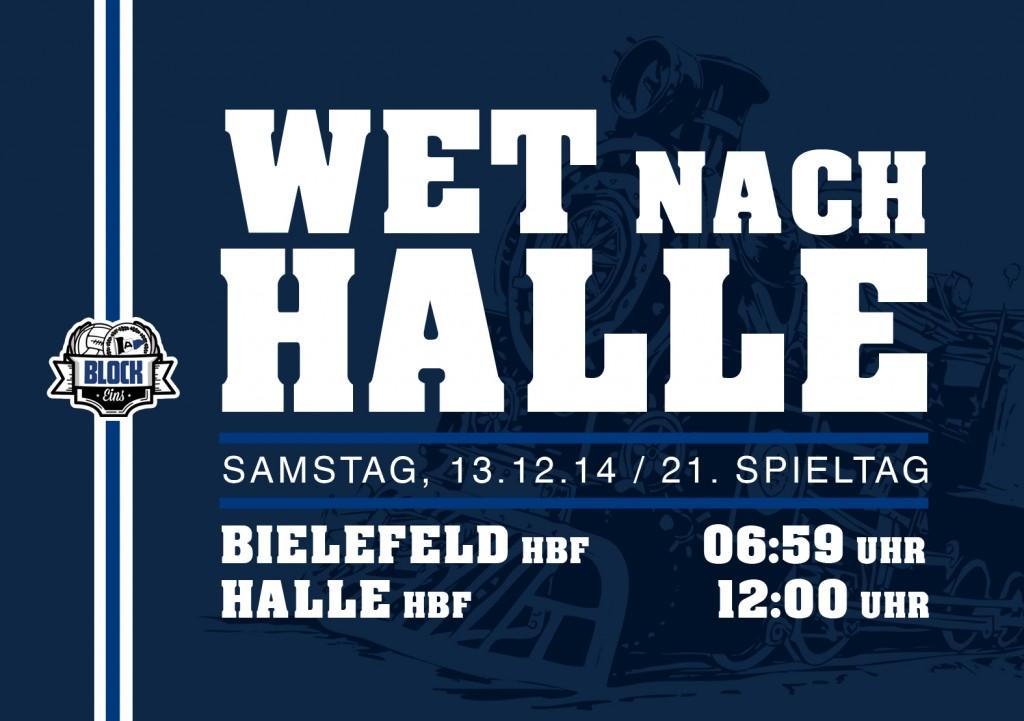 Halle_WET4