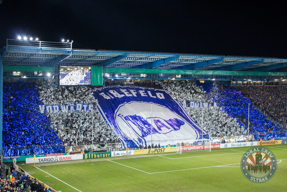 Bremen_Pokal_5
