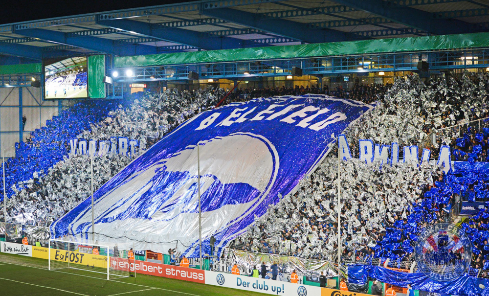 Bremen_Pokal_7