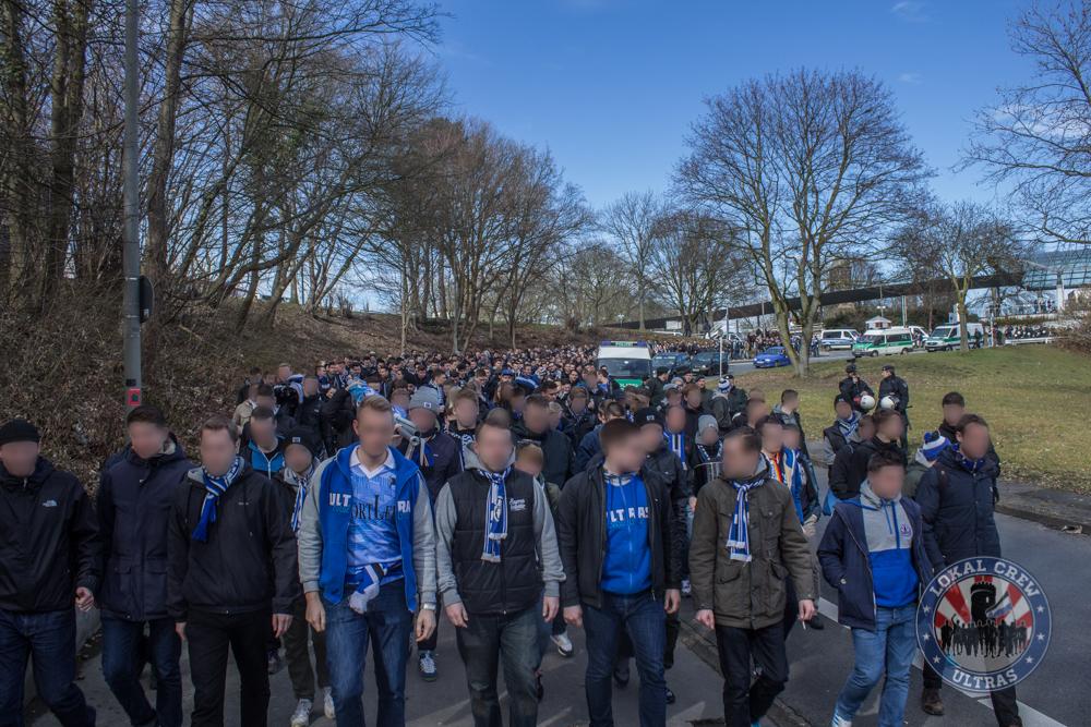 Dortmund_auswaerts_1