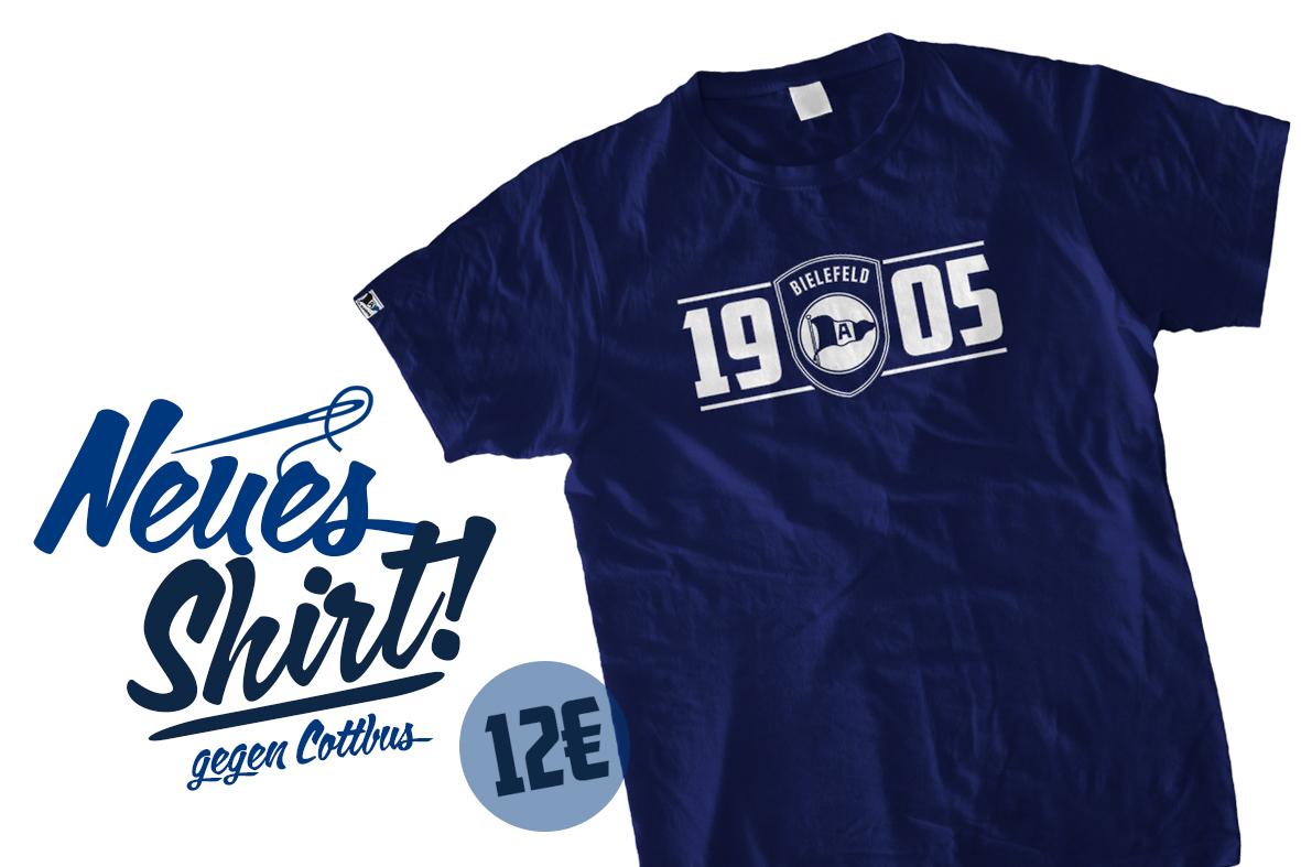 T-Shirt_Flyer_3