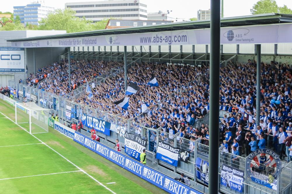 Wiesbaden_12