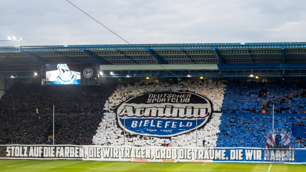 Wolfsburg_3