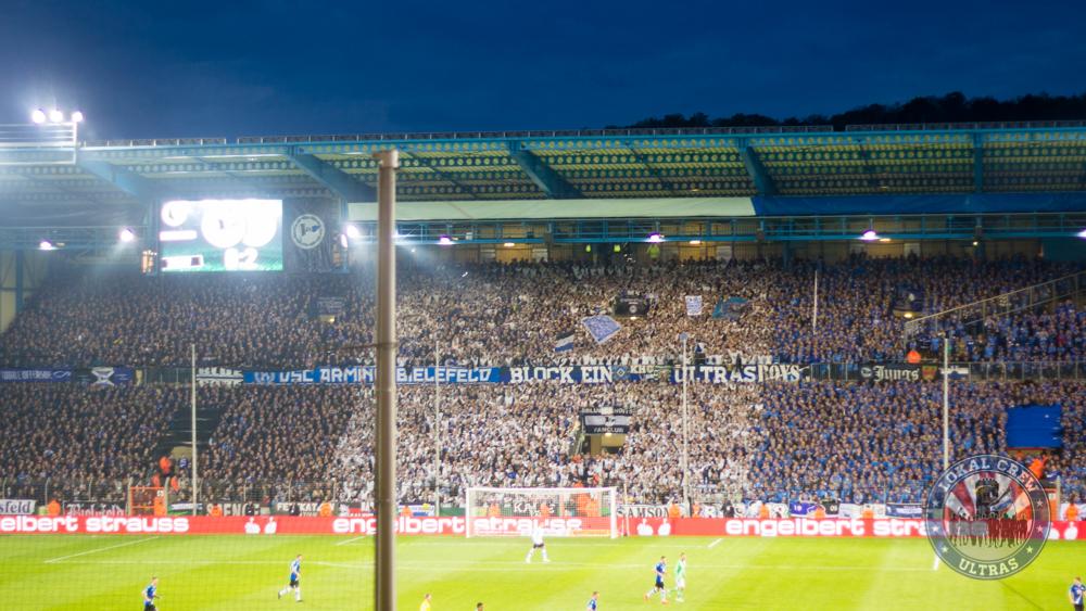 Wolfsburg_7