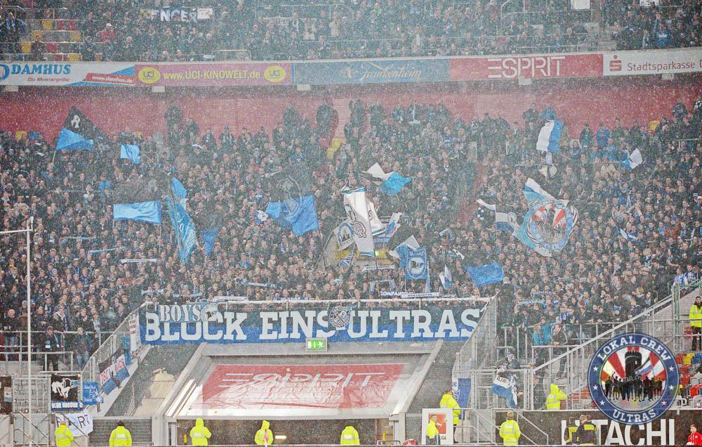 Düsseldorf_a-1-4
