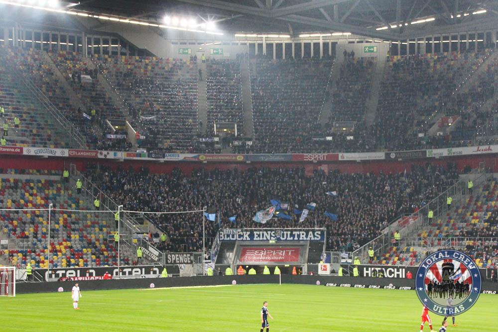 Düsseldorf_a-1