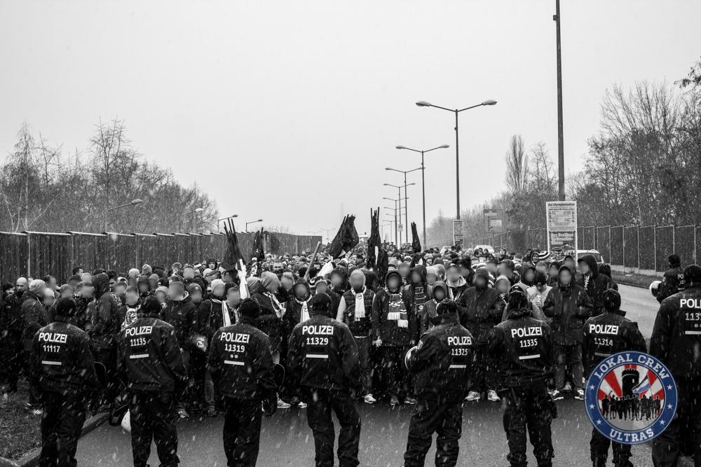 Union Berlin - DSC Arminia-5945