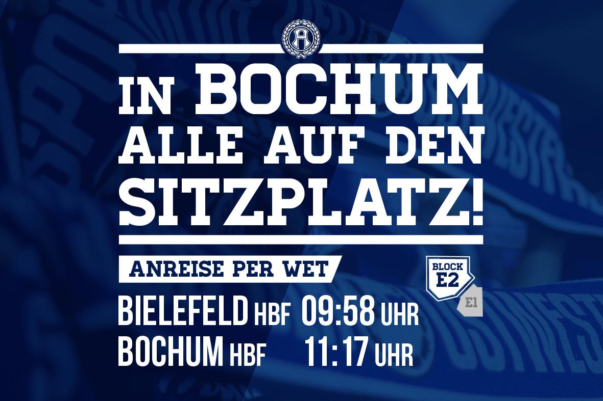 Bochum_Sitzplatz_E2
