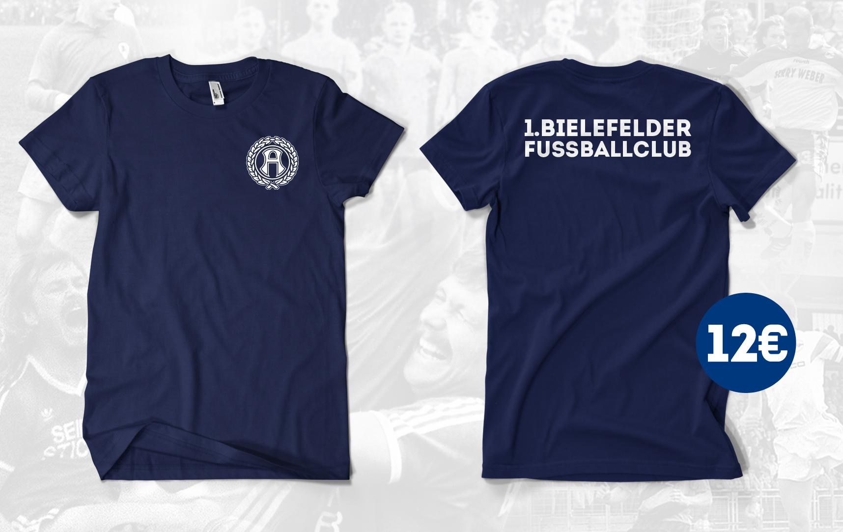 Flyer_Shirt_16_2