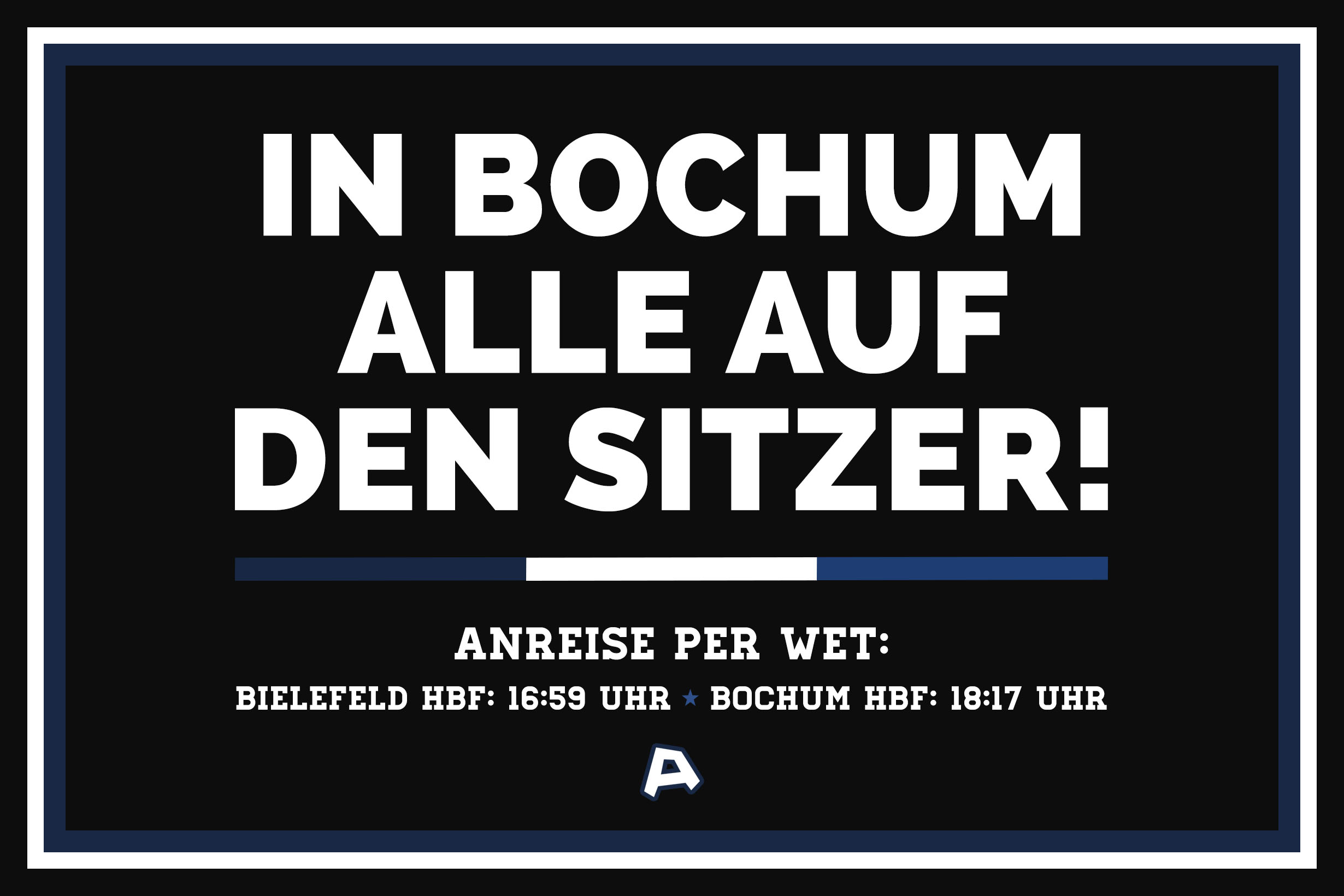 [Bild: Bochum_Flyer_final.jpg]